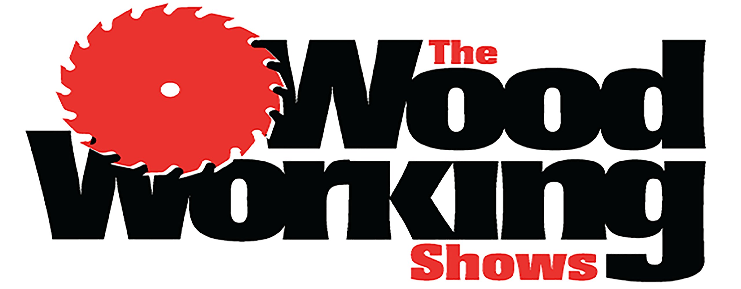 Woodworking Shows 2017