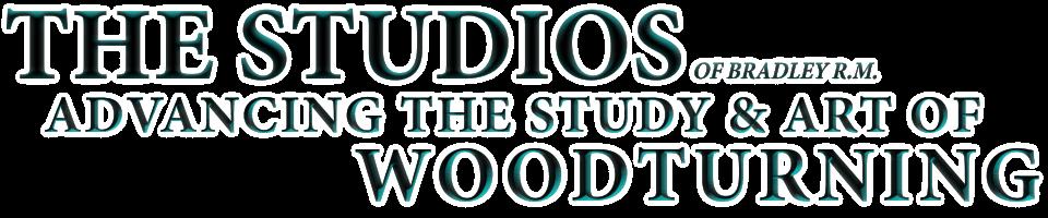 The Studios of Bradley R.M.